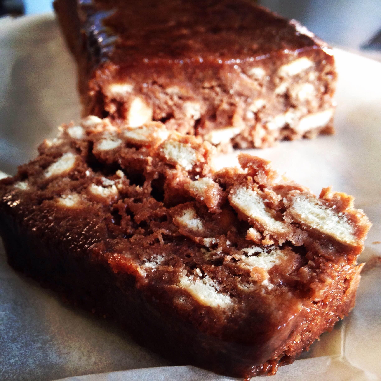 arretjes cake