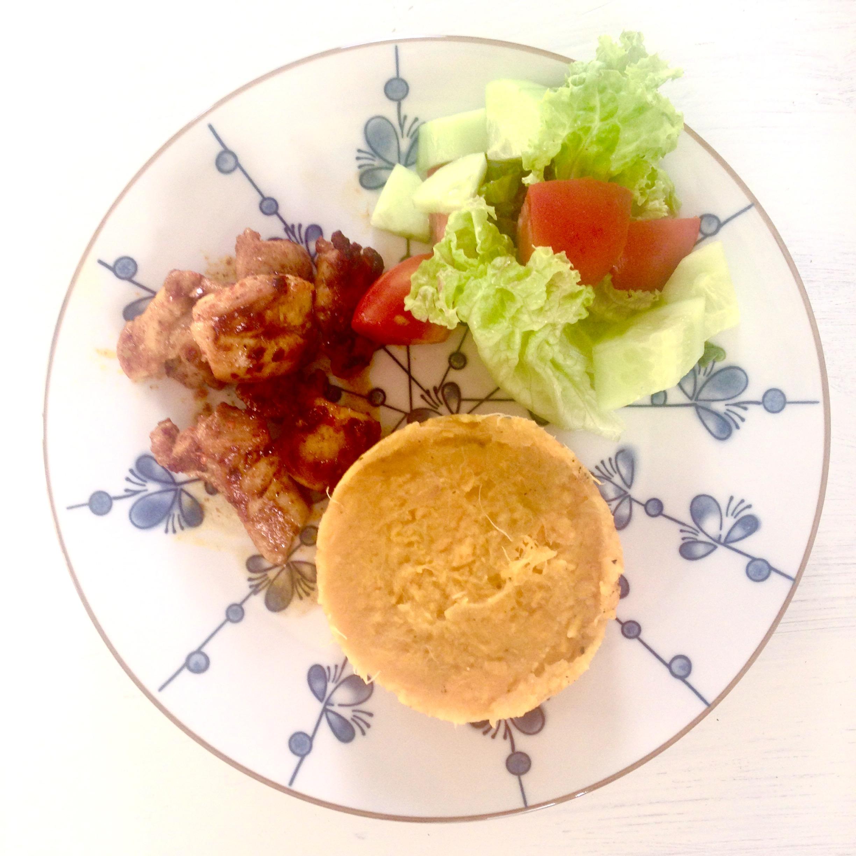 rabarber-met-zoete-aardappel